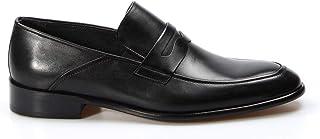 FAST STEP Erkek Klasik Ayakkabı 893MA0207