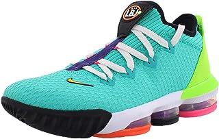 Lebron XVI Low Unisex Shoes