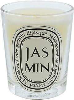 Diptyque Scented Candle - Jasmin (Jasmine) 190g/6.5oz