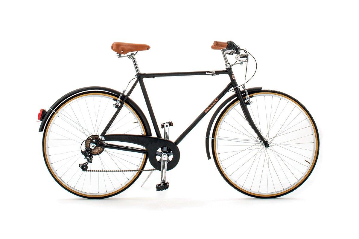 Via Veneto Bicicleta VV601M Hombre 6 velocidades, by Airbici ...