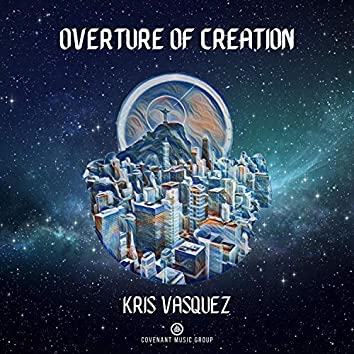 Overture of Creation