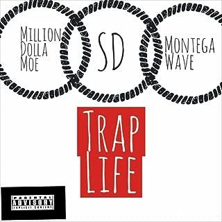 Trap Life [Explicit]
