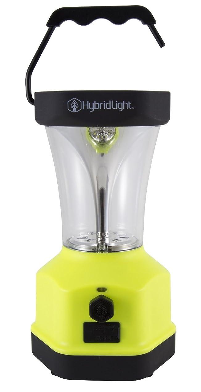 知り合いになるそっとポイントグランデ HybridLight(ハイブリッドライト) キャンピングランタン HL-CPL