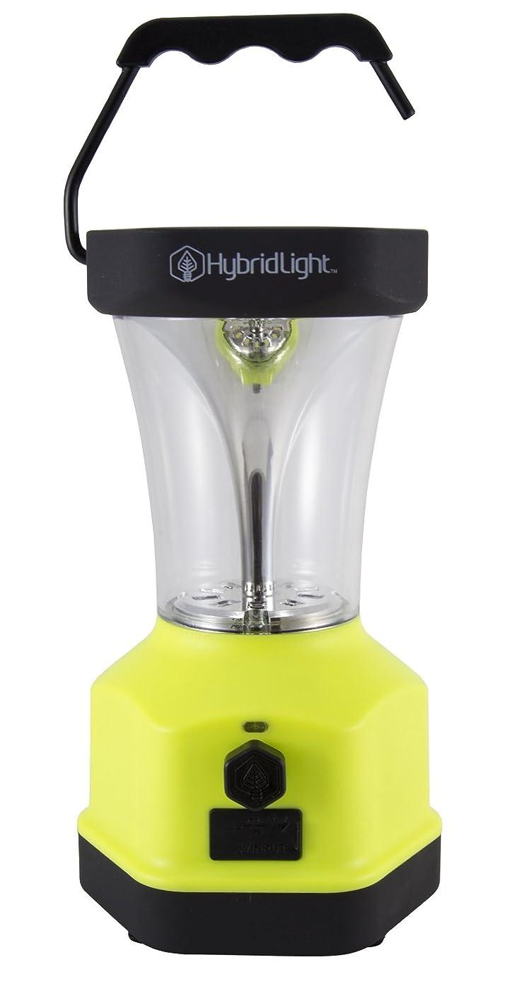 噂驚くべき彼女はグランデ HybridLight(ハイブリッドライト) キャンピングランタン HL-CPL