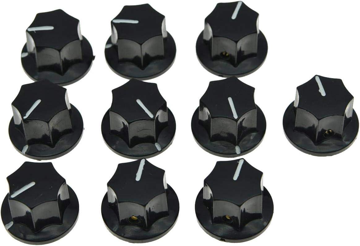 KAISH 10x Black Brass Insert USA Cash special price Spec J Jazz 4