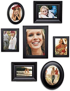 Best 7 picture frame layout Reviews