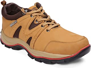 Red Chief Men's Casual All Season Shoes