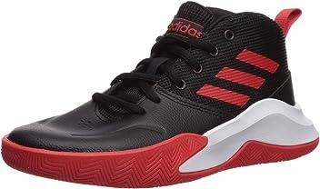 Amazon.com: adidas: Kids' Basketball