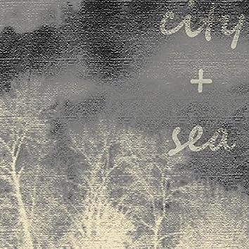 City + Sea