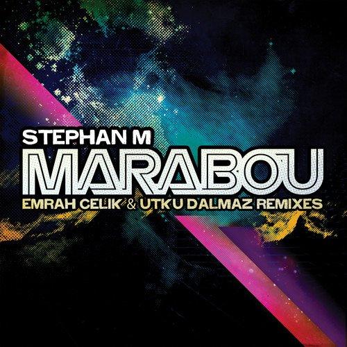Marabou (Emrah Celik & Utku Dalmaz Remixes)