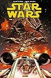 Star Wars (2015) T04 - Le dernier vol du Hairbinger - Format Kindle - 8,99 €