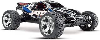 Traxxas 55077-3 1/10 Jato 3.3 TQi 2.4 w/Link Wireless Module Vehicle