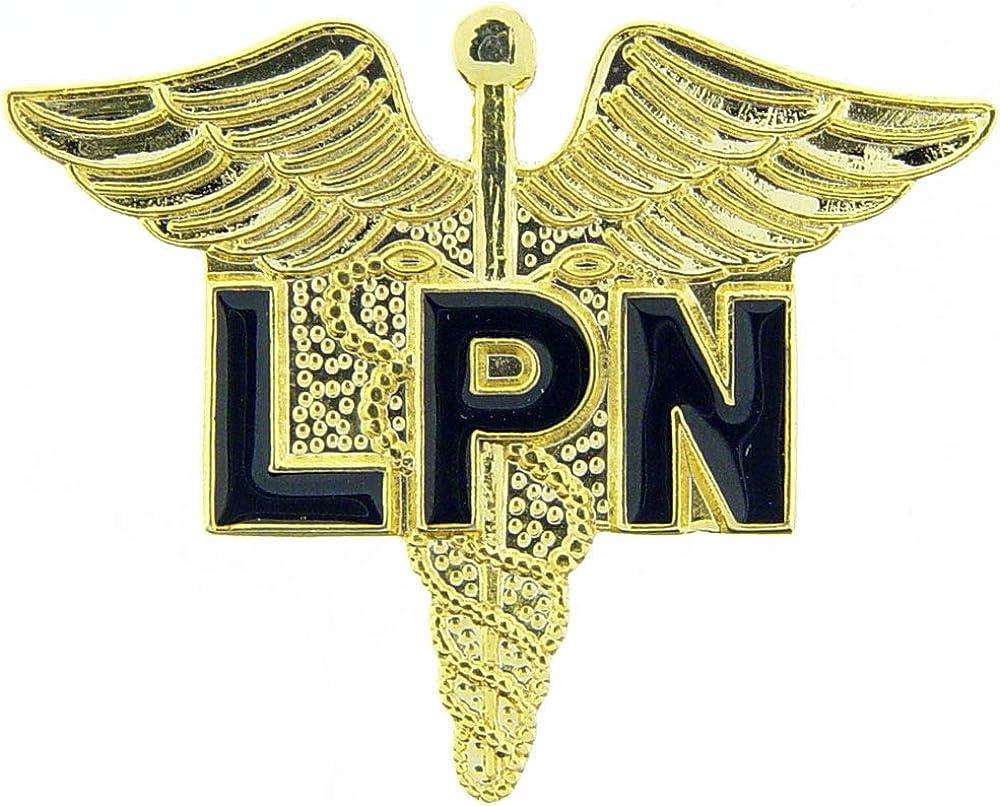 RN LPN Registered Nurse 1