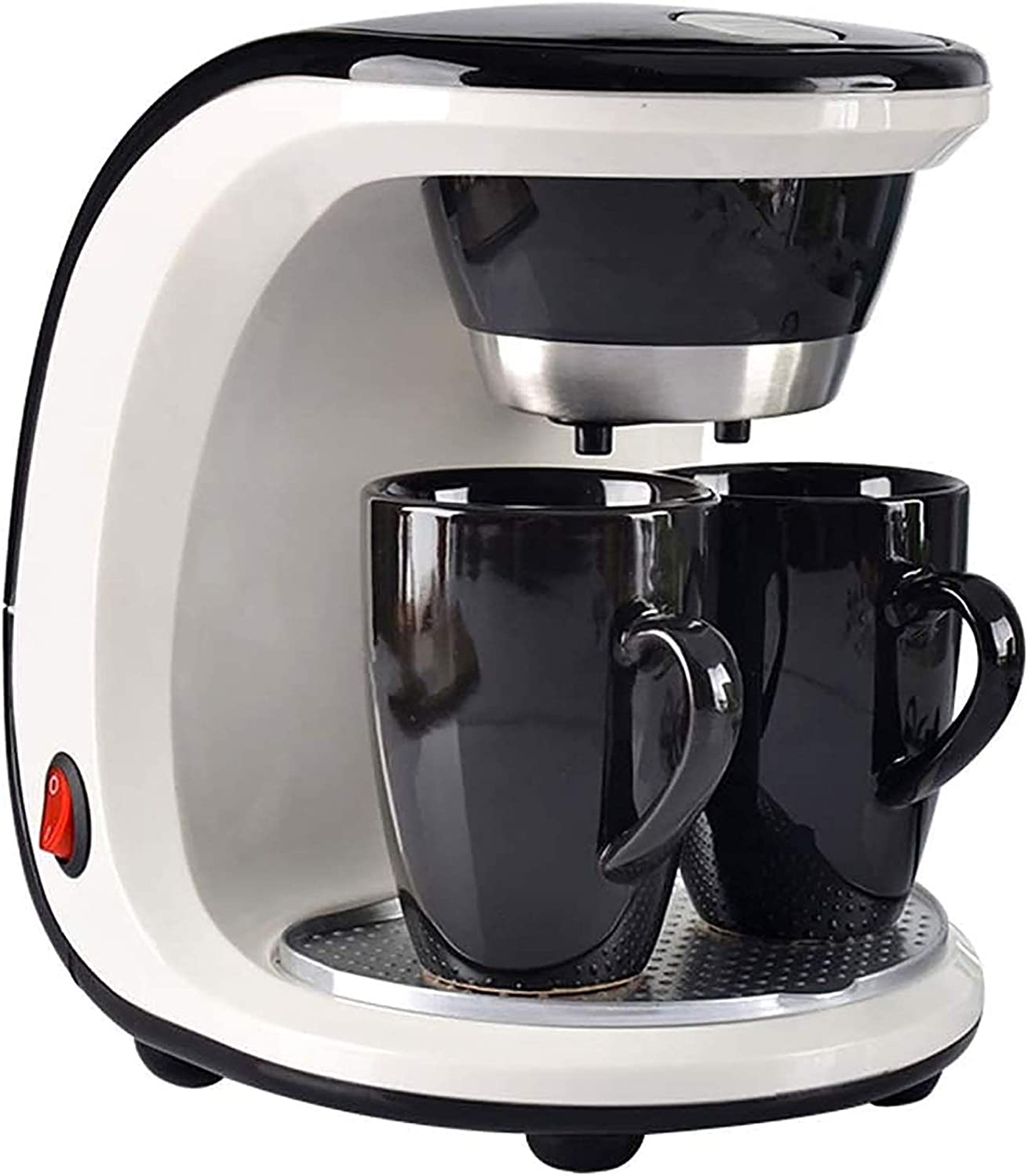 Filter Coffee Japan Maker New Machine Home Small Ma Automatic Fresno Mall Drip
