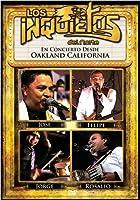 En Concierto Desde Oakland California [DVD]