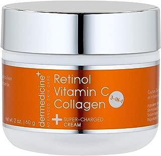 anti aging cream by Dermedicine