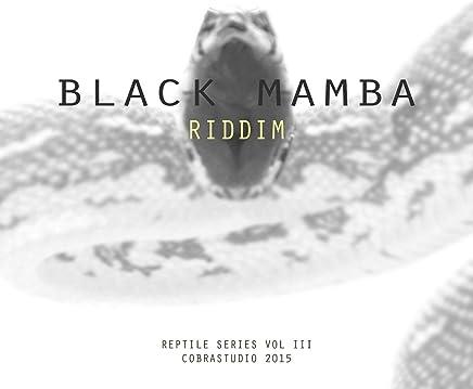 Amazon com: Daddy Cobra: Digital Music
