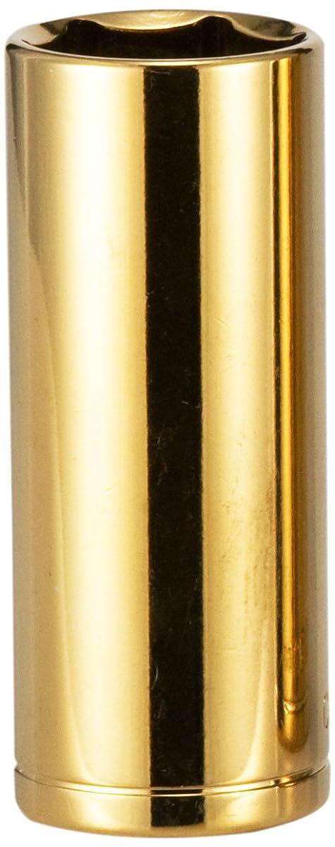 オプショナル痛い基礎タジマ ソケットアダプター24mm 6角 差込角4分(12.7mm)用交換ソケット TSKA4-24-6K