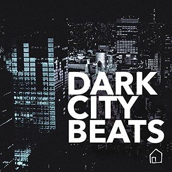 Dark City Beats