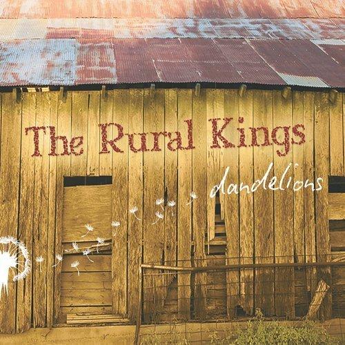 Dandelions by Rural Kings (2012-11-20)