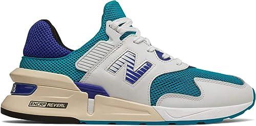 New Balance MS997JV1 Herren Schuhe