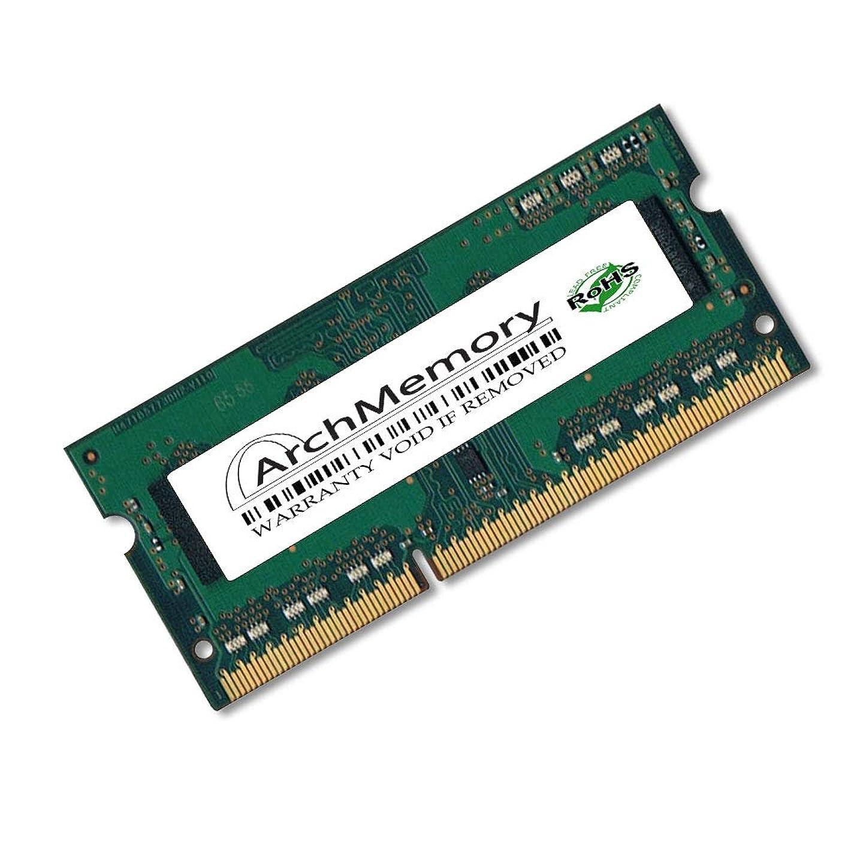 忠実な特に娯楽2?GB RAMメモリアップグレードfor Lenovo ThinkPad x220?4290?–?4?FU byアーチメモリ