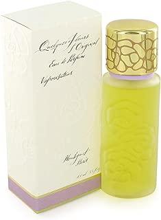 Houbigant Quelques Fleurs For - perfumes for women, Eau De Parfum -100 ml