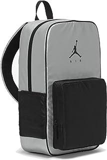 [ナイキ] リュック バックパック Nike Jordan Backpack JD2043006AD-001 [並行輸入品]