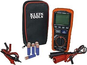 Klein Tools Insulation Resistance Tester
