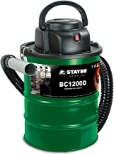 Stayer 1200D