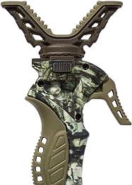 New Leg Angle Lock