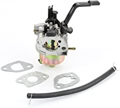 Best champion generator carburetor kit Reviews