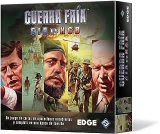 Amazon.es: La fuga de Colditz - A partir de 16 años: Juguetes y juegos