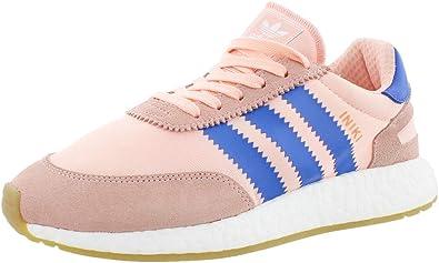 adidas Iniki Runner Women's Shoes