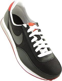 Nike - Fashion/Mode - Elite Si Jr - Noir