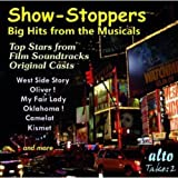 Top Original Hits From 6 Classic Broadway Shows