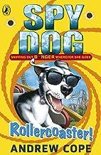 Rollercoaster: Spy Dog