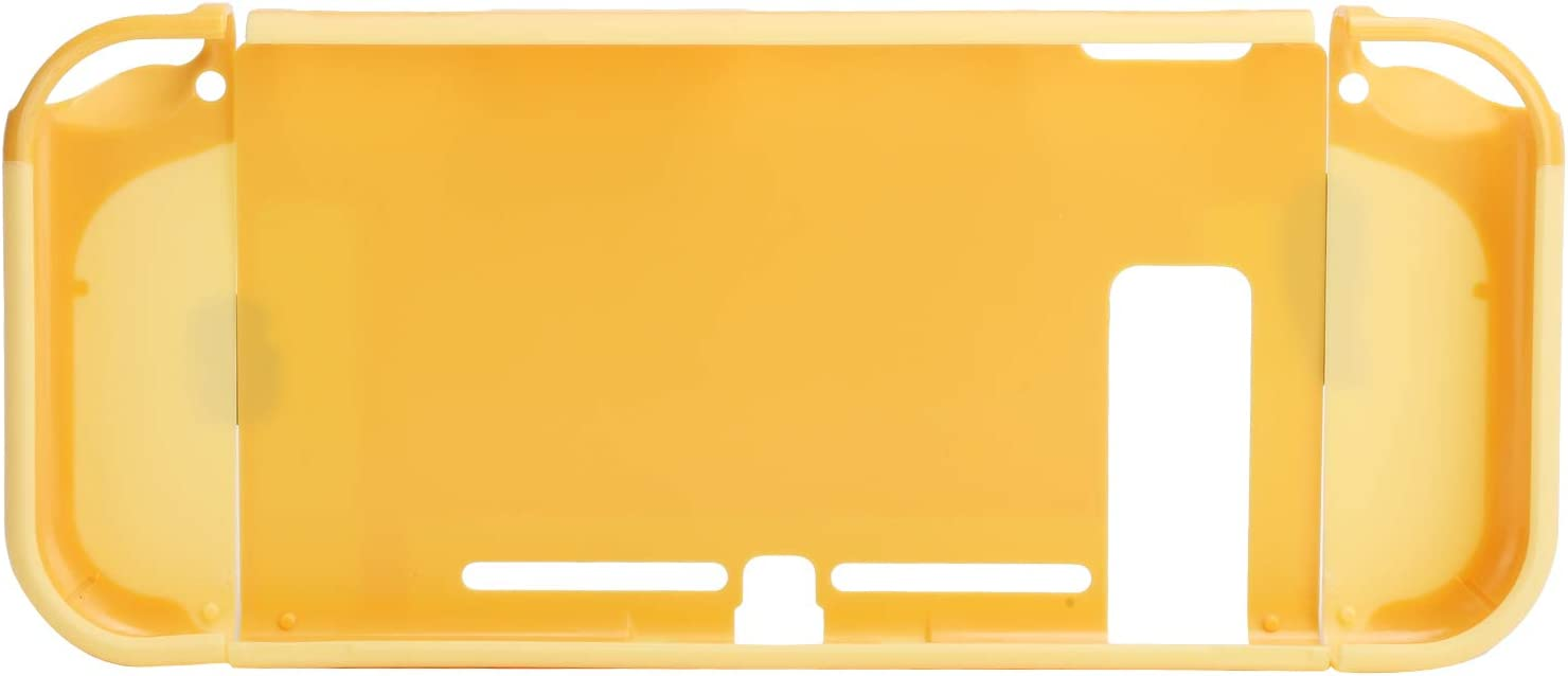 01 Controller OFFicial store Shell Case Split Openin with Design Gamepad Cover Max 56% OFF