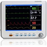 Top 10 Best Vital Signs Monitors of 2020