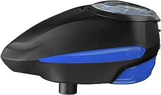 GI Sportz LVL 1.5 Paintball Loader - Black/Blue