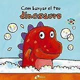 Com banyar el teu dinosaure