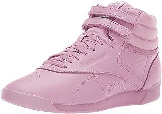 Suchergebnis auf für: Reebok Violett Sneaker
