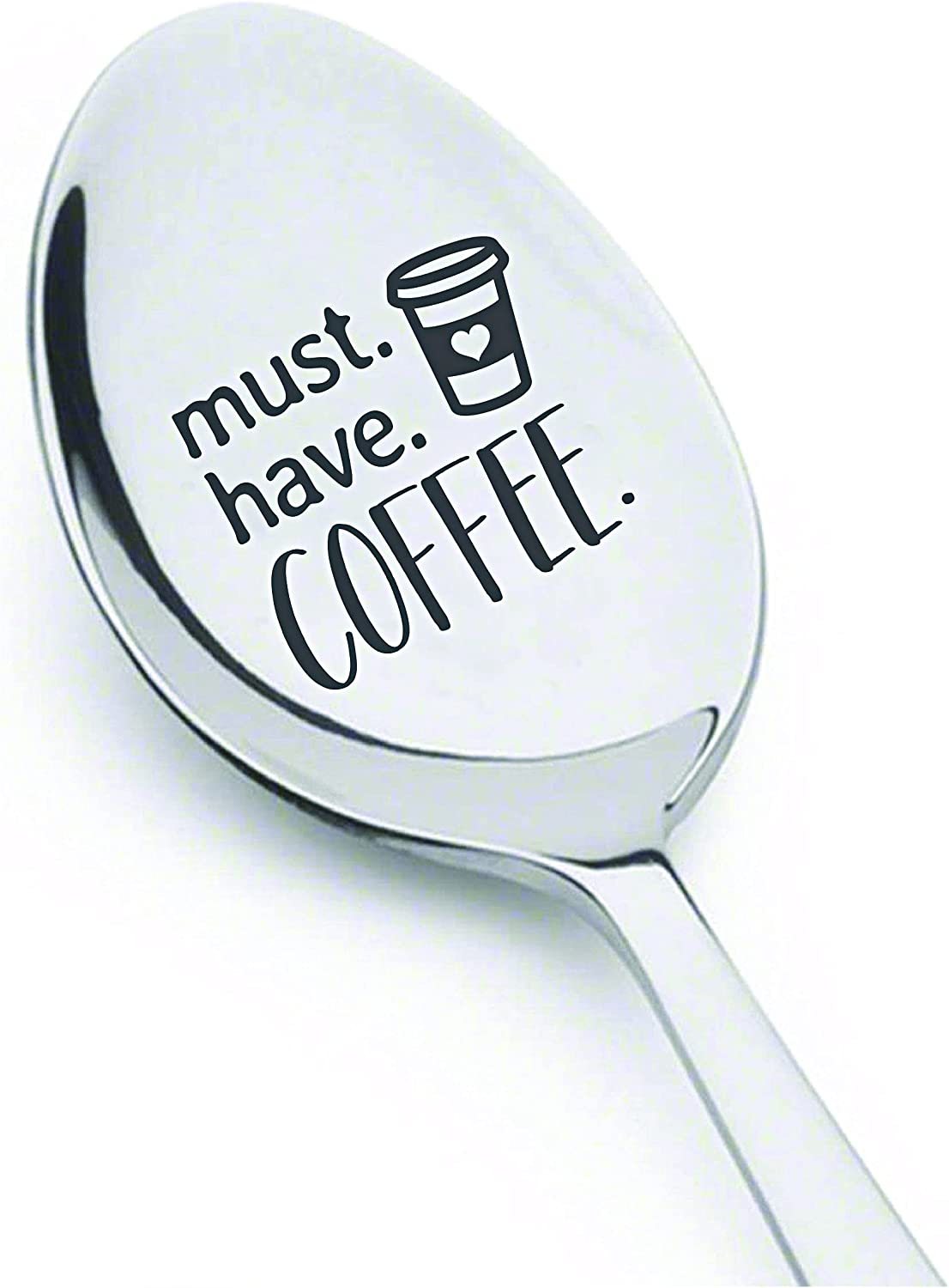 Gift for Coffee Lovers Idea Birthday Holiday free shipping thanksgiving Under blast sales