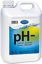10 Mejor Salfuman Ph Piscina de 2020 – Mejor valorados y revisados