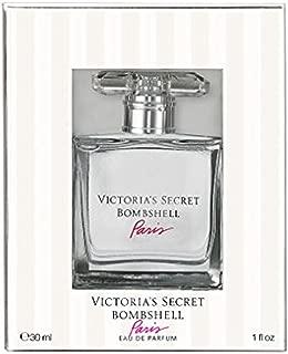 victoria secret a paris