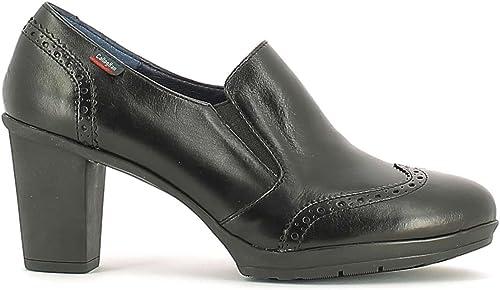 CALLAGHAN zapatos dcollet ACCOLADE 20301 negro