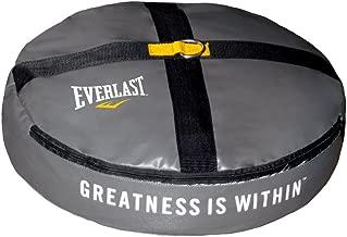 Best heavy bag floor mount Reviews