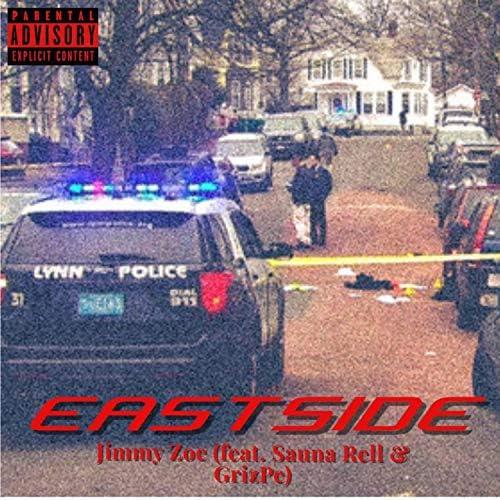 Jimmy Zoe feat. Sauna Rell & Griz Pe