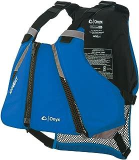 Onyx Curve MOVEVENT Paddle Sports PFD