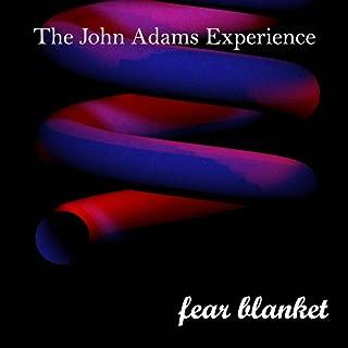 Fear Blanket